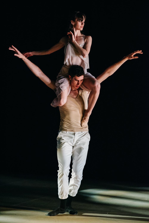 47-colorado-ballet-photographer-colorado-yoga-photographer-colorado-dance-photographer-denver-dance-photographer-denver-yoga-photographer-traveling-dance-photographerRivera-May-2017-Thomas-Dance-Project-0086-2.jpg