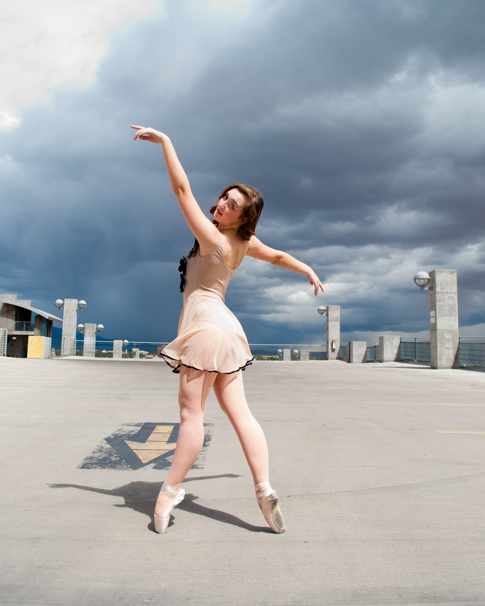 52-colorado-ballet-photographer-colorado-yoga-photographer-colorado-dance-photographer-denver-dance-photographer-denver-yoga-photographer-traveling-dance-photographerSophiaEdwards_Ballet_127.jpg