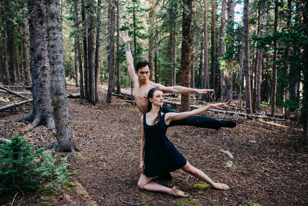 54-colorado-ballet-photographer-colorado-yoga-photographer-colorado-dance-photographer-denver-dance-photographer-denver-yoga-photographer-traveling-dance-photographerballet-photograph-pas-de-deux-kevin&sara-290.jpg