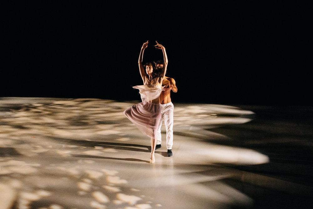 63-colorado-ballet-photographer-colorado-yoga-photographer-colorado-dance-photographer-denver-dance-photographer-denver-yoga-photographer-traveling-dance-photographerRivera-May-2017-Thomas-Dance-Project-0515.jpg