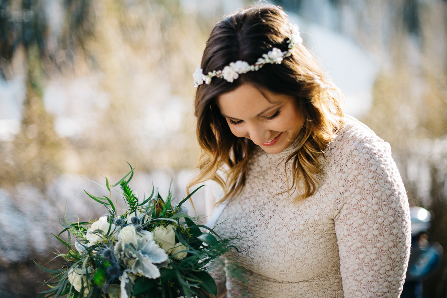 Mountain Denver, Colorado Elopement &  Wedding F.A.Q. -