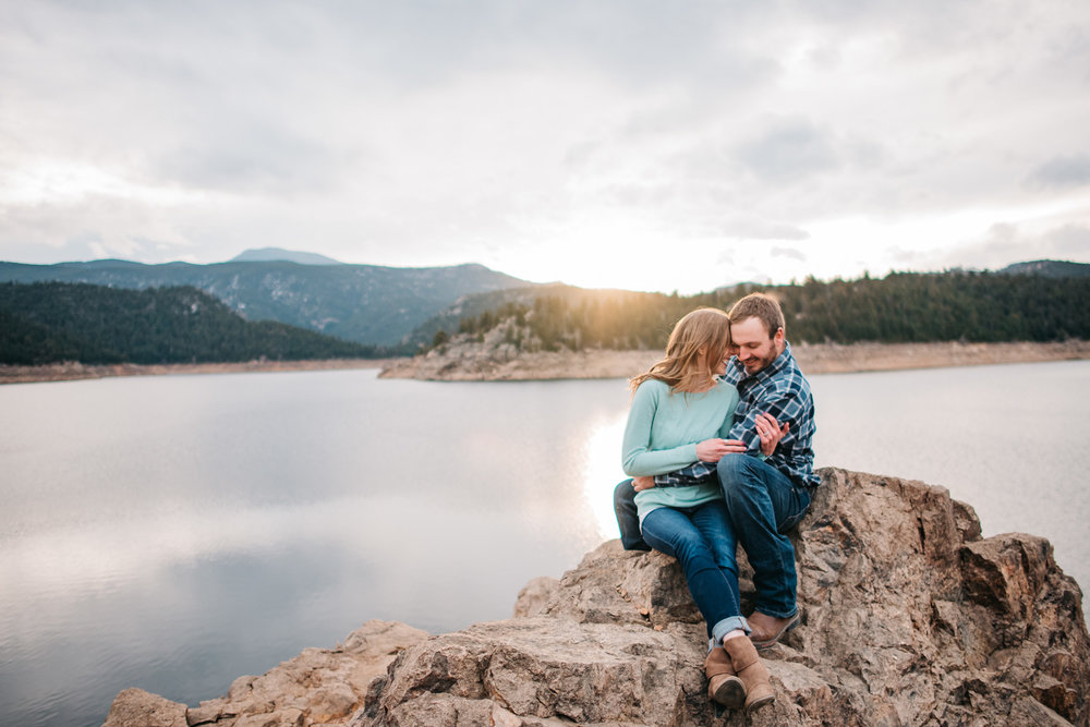 01-Jenni&Kipp-Anniversary-photogrpahy-colorado-gross-lake-resevoir-Jan-2018-0788.jpg