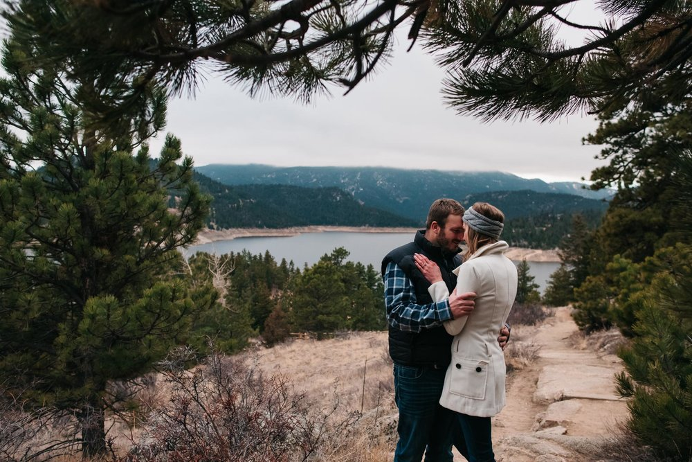 41-Jenni&Kipp-Anniversary-photogrpahy-colorado-gross-lake-resevoir-Jan-2018-1222.jpg