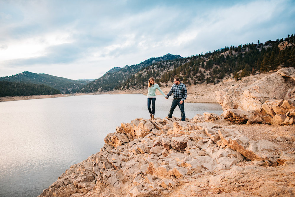 12-anniversary-ideas-denver-colorado-celebrate-your-marriage11-anniversary-ideas-denver-colorado-celebrate-your-marriageJenni&Kipp-Anniversary-photogrpahy-colorado-gross-lake-resevoir-Jan-2018-0932.jpg