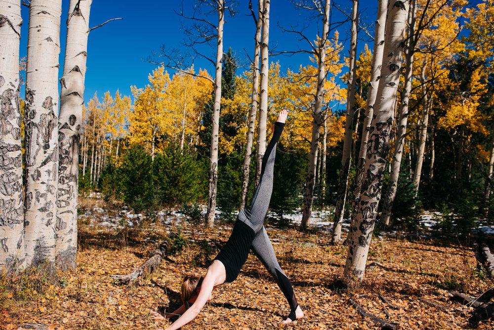 denver colorado yoga photography yoga teacher denver colorado