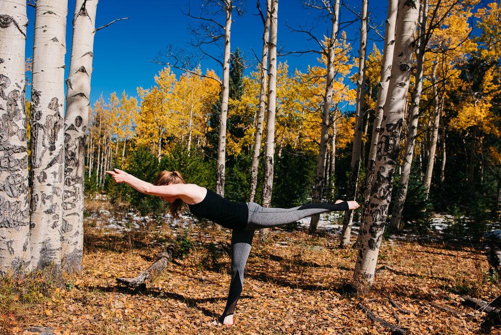 Denver Colorado Yoga Photography   {Yoga Teacher   Denver, Colorado Yogal Photographer}