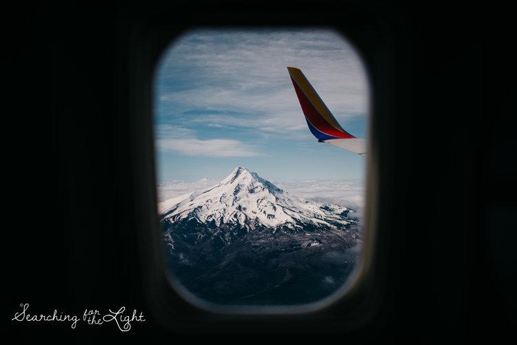 Emmy Nicole Photography Denver, Colorado Fine Art Photographer