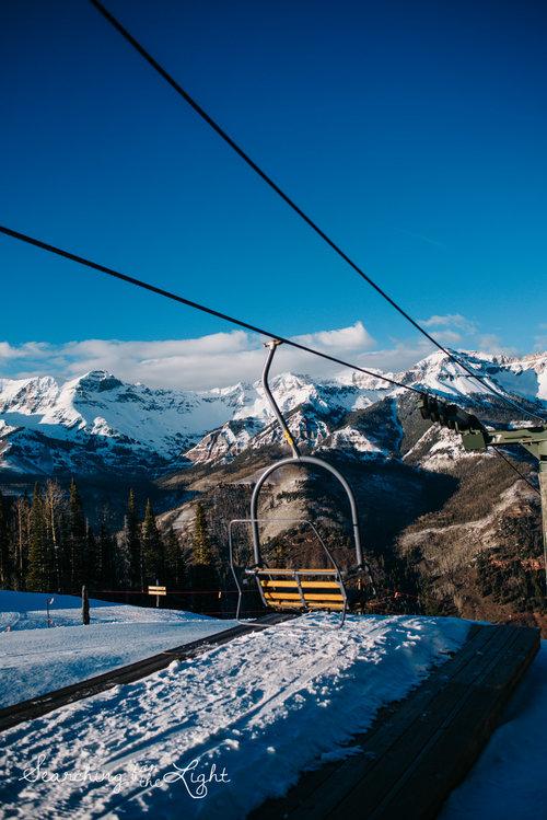 25-telluride-winter-wedding-mountain-wedding-photographer-paige&chad-0009.jpg