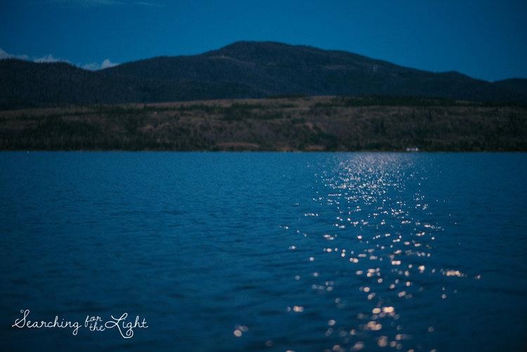32-lake-engagement-photos-lake-dillon-colorado-wedding-photos_125-2.jpg