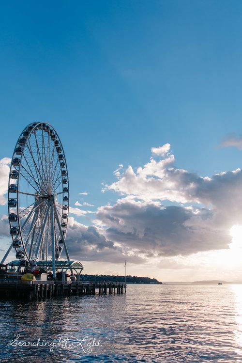 36-Seattle-2016-September-180.jpg