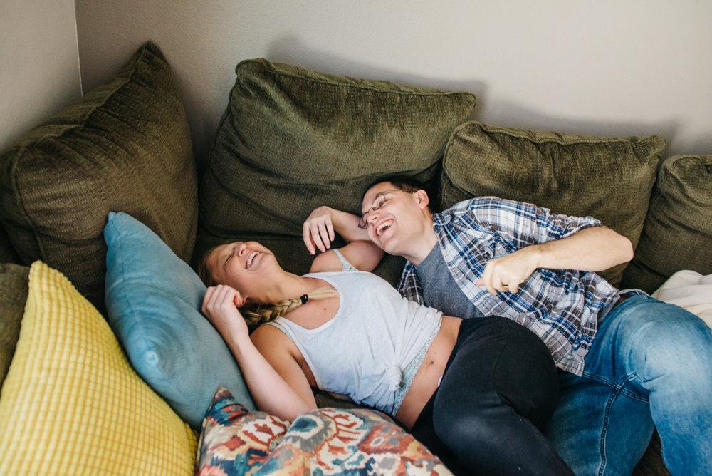 01-Denver-couple-photographer-home-sessions-colorado-JT-Sammi-1552.jpg