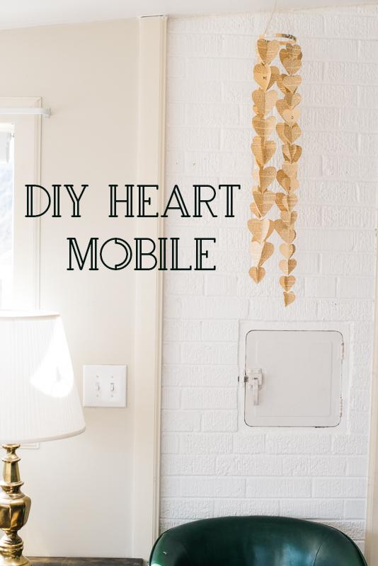 diy-heart-mobile-1503.jpg