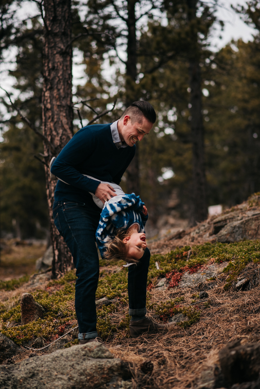 37university-rosedale-Denver-familiy-lifestyle-photographer-colorado-mountains-Lupton-Family-Maternity-107.jpg