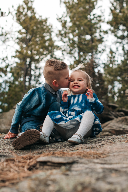 40university-rosedale-Denver-familiy-lifestyle-photographer-colorado-mountains-Lupton-Family-Maternity-119.jpg