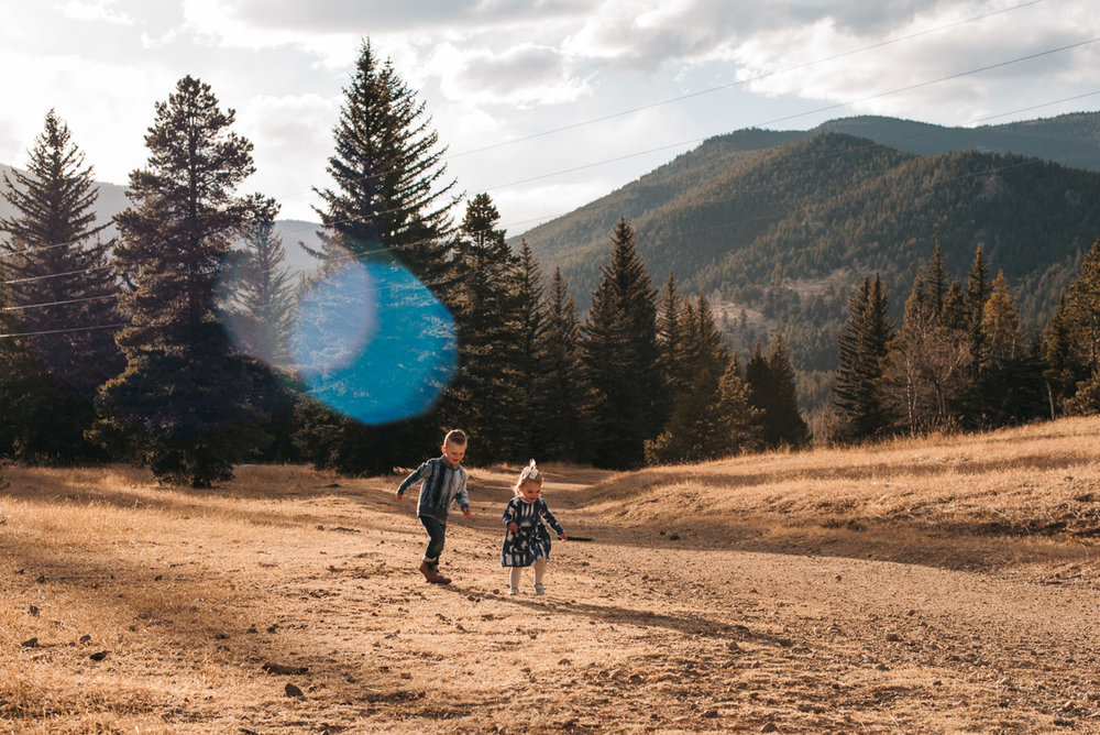 Denver Mountain Colorado Family Photographer Lifestyle fun family photos university Rosedale denver Colorado photographer, maternity photography