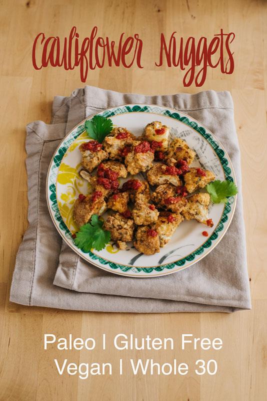 Cauliflower-nuggets-paleo-recipe-11-Edit.jpg