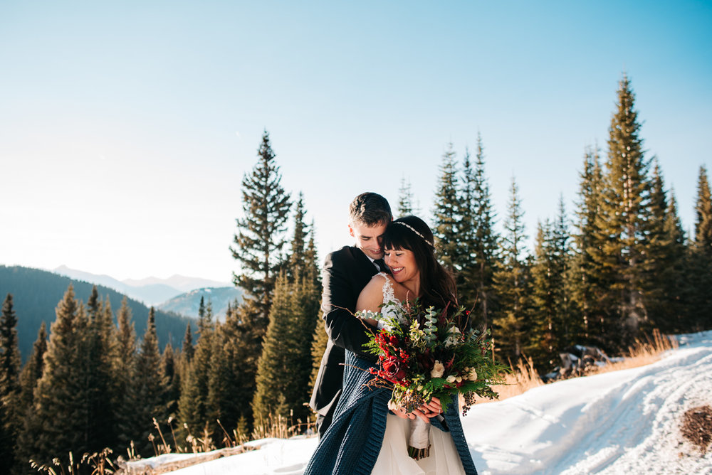 How I got started as a photographer | Denver Mountain, Colorado Family Photographer Elopement Wedding Photographer