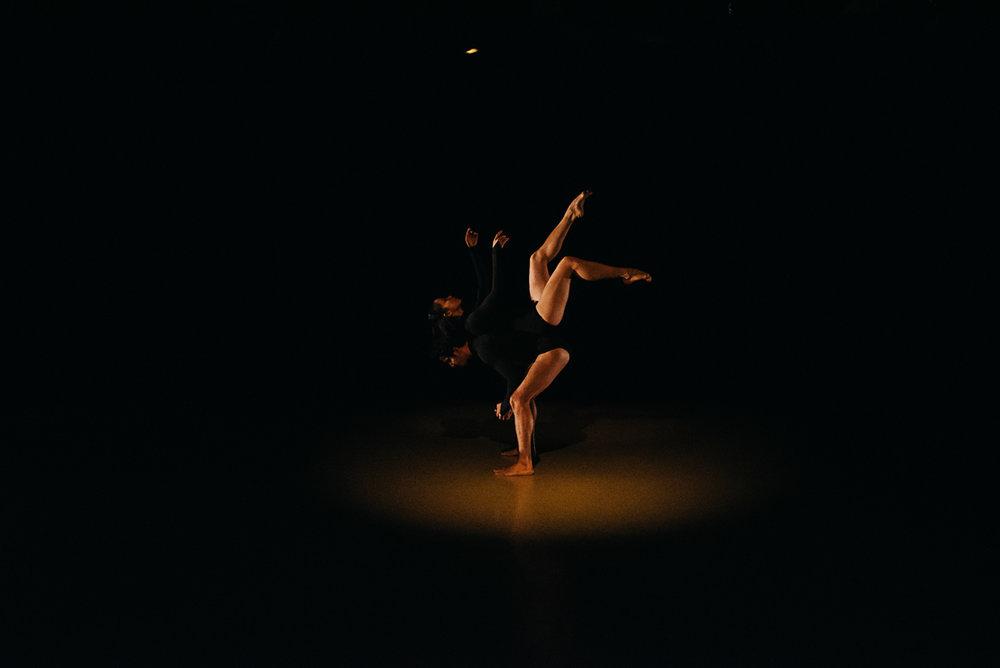 14-20ballet-photographer-yoga-photographer-colorado-Rivera-May-2017-Thomas-Dance-Project-0201-2-2.jpg