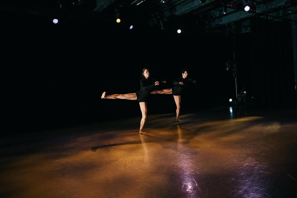 16-Rivera-May-2017-Thomas-Dance-Project-0231-2.jpg