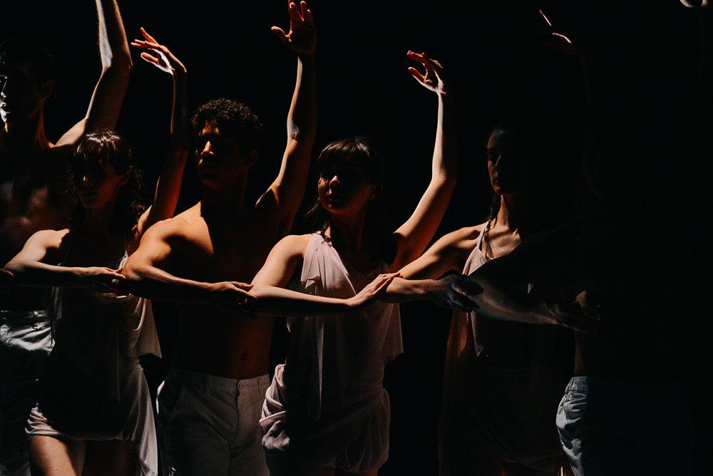 22-Rivera-May-2017-Thomas-Dance-Project-0574.jpg