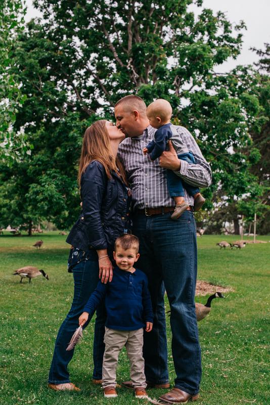 05-Falls-Family-May-2018-Denver-Family-Photogrphaer-154.jpg