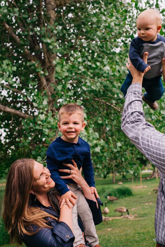 04-Falls-Family-May-2018-Denver-Family-Photogrphaer-119.jpg