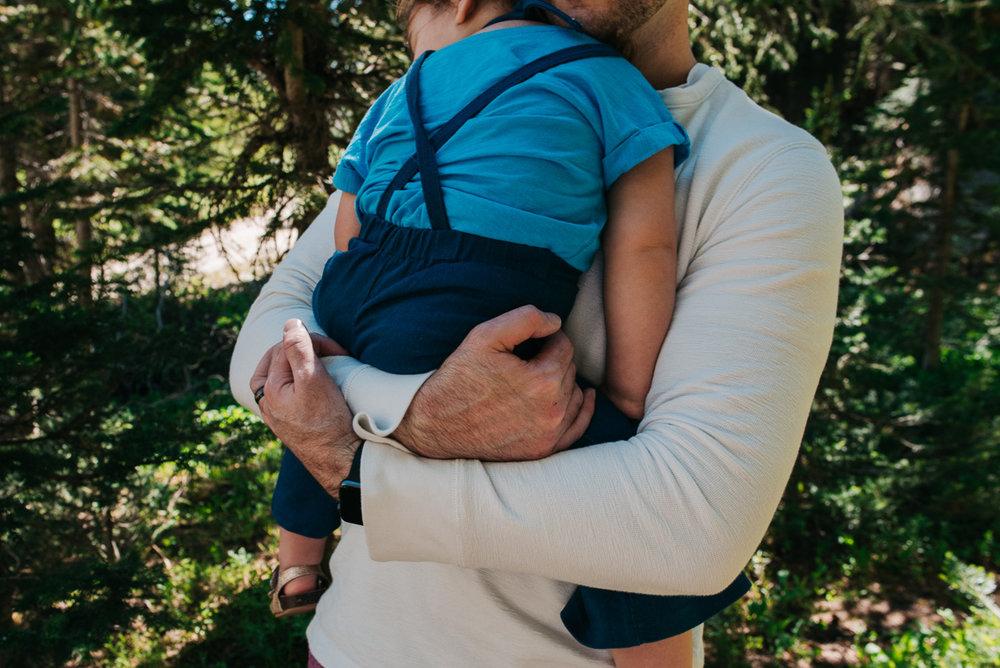 020-Colorado-Mountain-Family-Photographer-Brie-Tyler-Family-June-2018-400.jpg