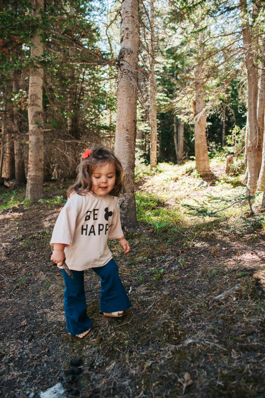 035-Colorado-Mountain-Family-Photographer-Brie-Tyler-Family-June-2018-133.jpg