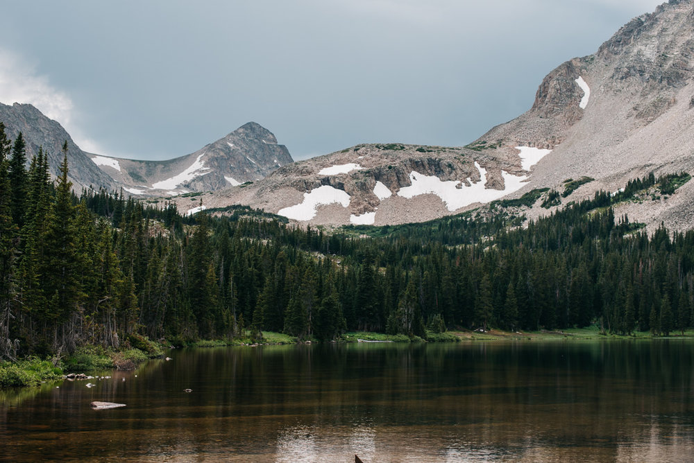 001-Lake-Mitchell-Brainard-Recreation-Area-Alpine-Lakes-Colorado-Colorado-Mountain_Family-Photographer432.jpg