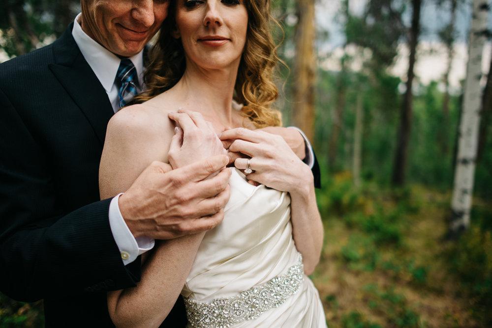 01-10elopement-photographer-colorado-snow-mountain-ranch-wedding-cynthia&chris-married1285-destination-elopement.jpg