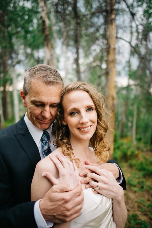 20-snow-mountain-ranch-wedding-cynthia&chris-married1272-destination-elopement.jpg
