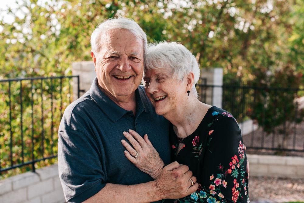 01-jim&sally-stout-2018-july-024-50th-wedding-anniversary-photos-colorado-anniversary-photographer-destination-couple-photographer.jpg