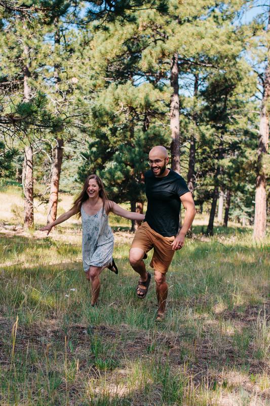 {Denver Anniversary Ideas   Anniversary Celebration Photography Session}   Jennifer & Daniel Couple Photography