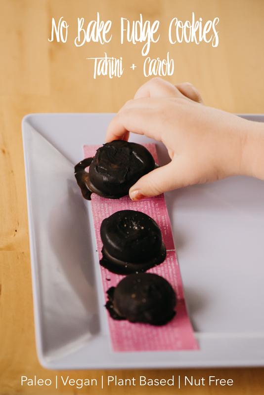 No-Bake-Fudge-Cookies-Carob-Paleo-Vegan-Diet-Friendly-Tahini-Branding-Photographer-Colorado--10(Sign).jpg
