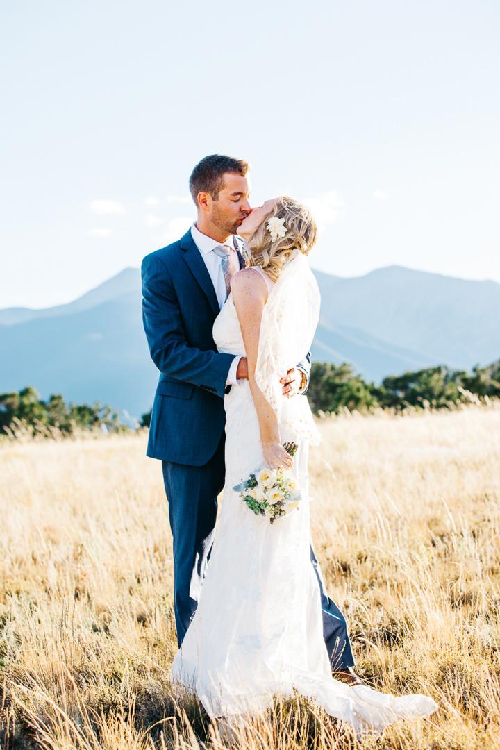23-mount-princeton-hot-springs-resort-wedding-colorado-mountain-wedding-photographer-.jpg