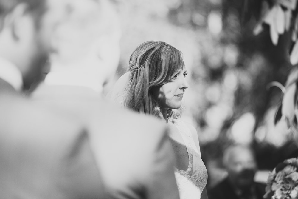 Mount Princeton Hot Springs Resort Wedding {Colorado Mountain Wedding Photographer by Brittany}