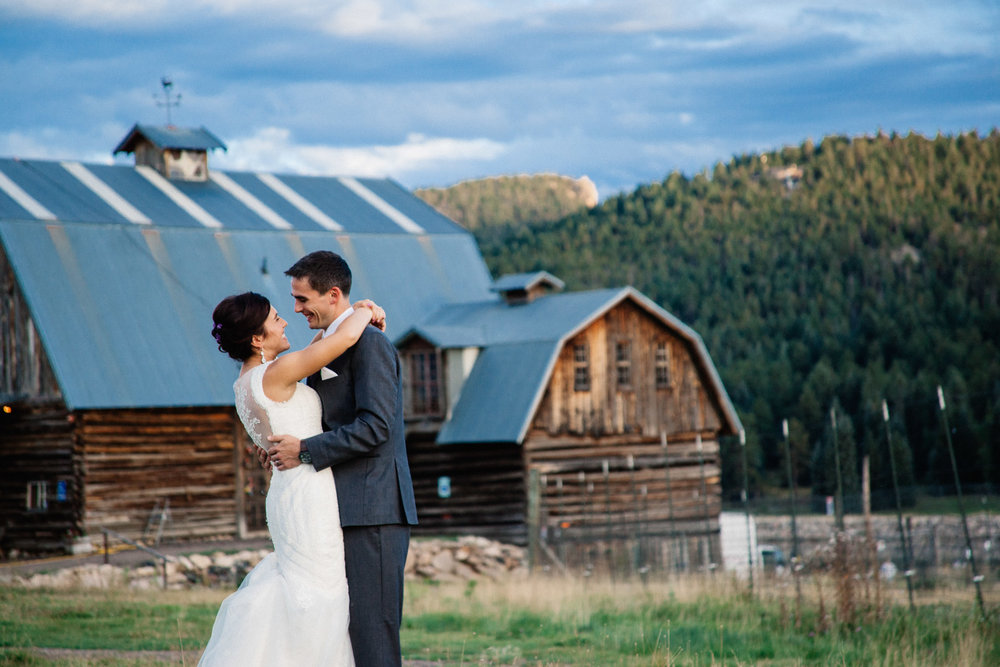 01The-Barn-at-Evergreen-Memorial-Park-Wedding-Photography-Colorado-Mountain-Wedding-Photographers-Evergreen-CO-Wedding-Photographers.jpg