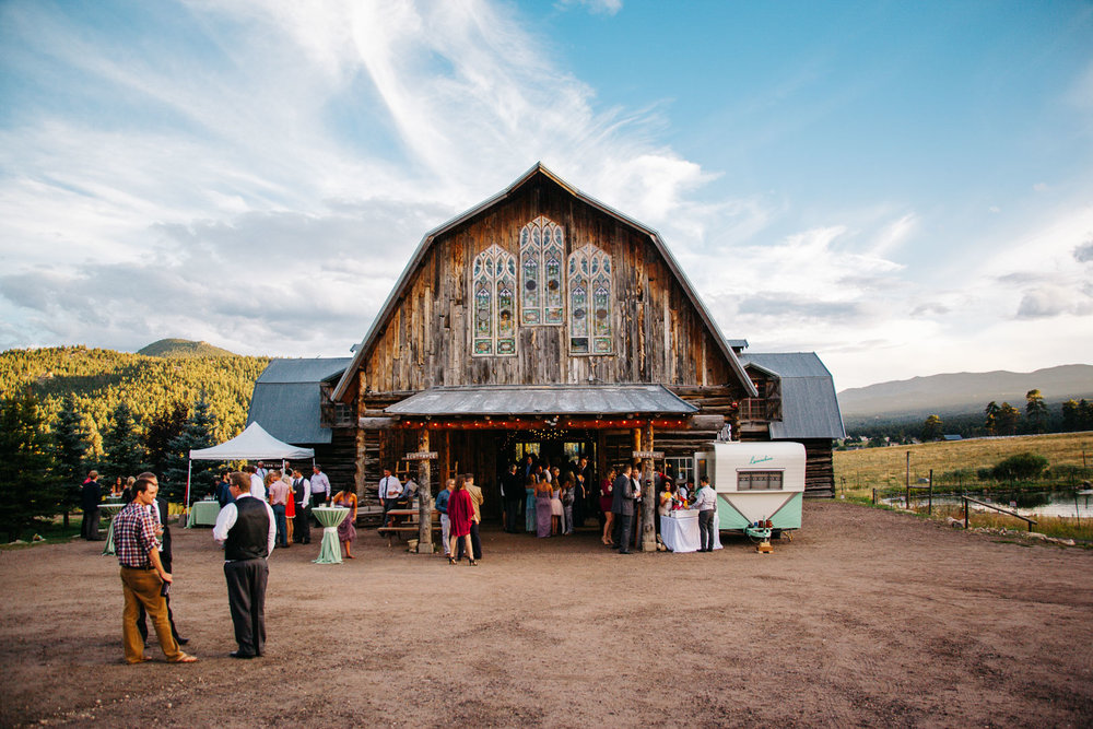 23The-Barn-at-Evergreen-Memorial-Park-Wedding-Photography-Colorado-Mountain-Wedding-Photographers-Evergreen-CO-Wedding-Photographers.jpg