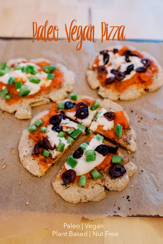 (Lable-Vertical)-Paleo-Vegan-Pizza-Egg-Free-Allergy-Friedly-Denver-Photographer-01.jpg