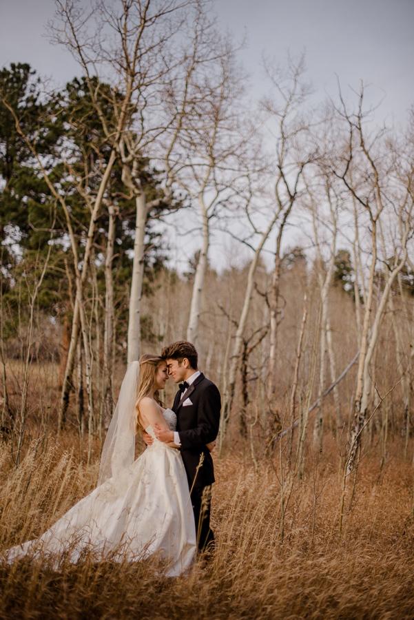 01-54-Panarama-Point-Colorado-Mountain-Elopement-Intimate-Wedding-Lauren&Trevor-0947.jpg