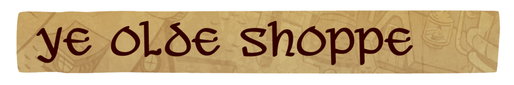 shoppe.png