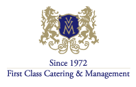 logo-vvm.png