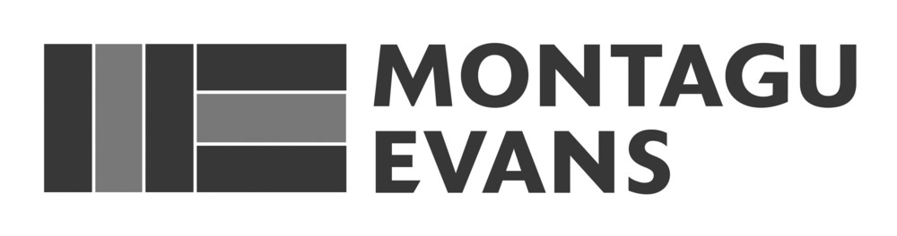 Montagu_Evans_Logo greyscale.jpg