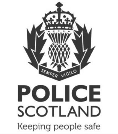 police scotland grey.jpg