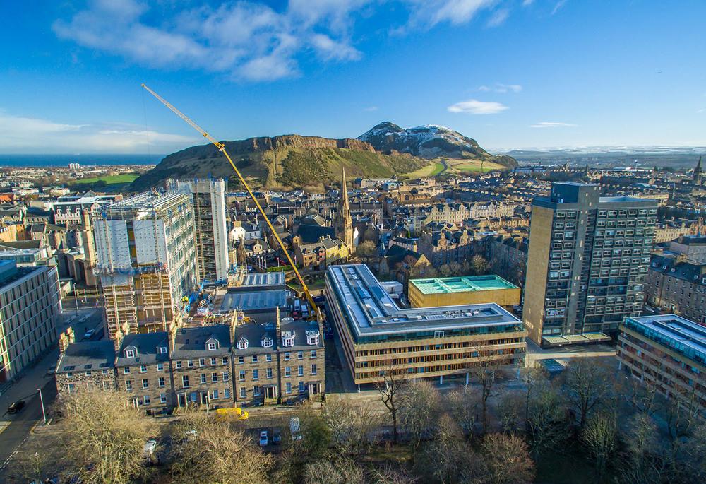 160115 Edinburgh Arthurs Seat A002wb.jpg