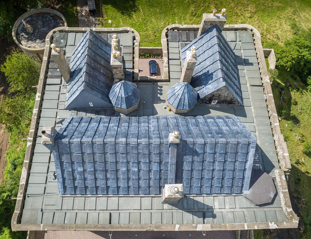 150807 Borthwick Castle A004wb.jpg