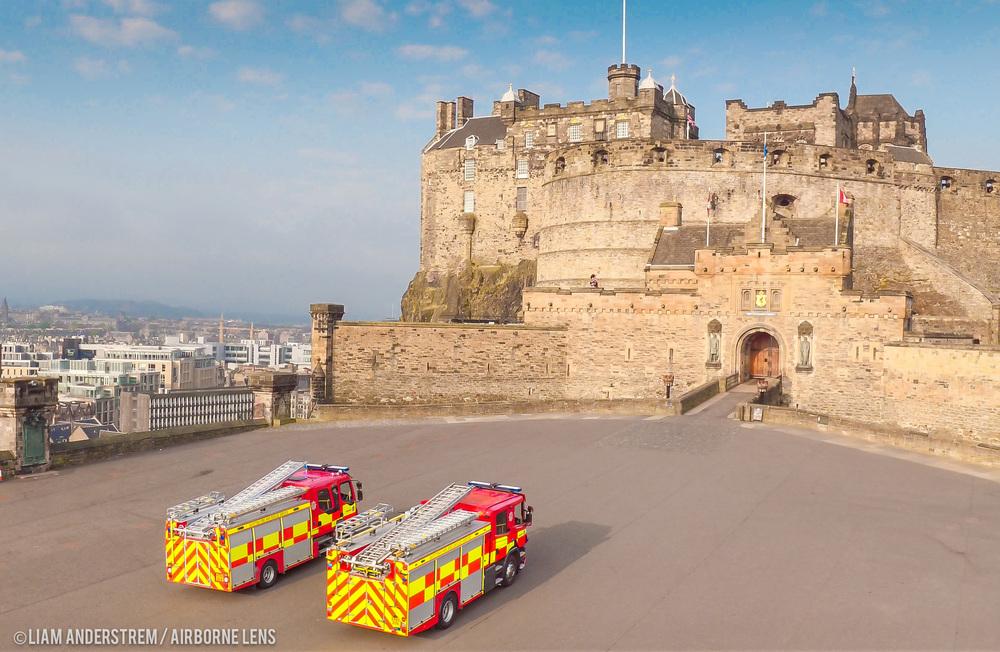160510 Edinburgh Castle SFRS A001.jpg
