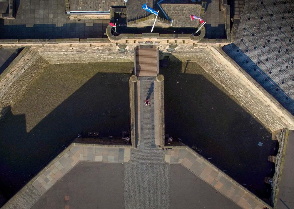 160510 Edinburgh Castle Drone Aerial A018.jpg