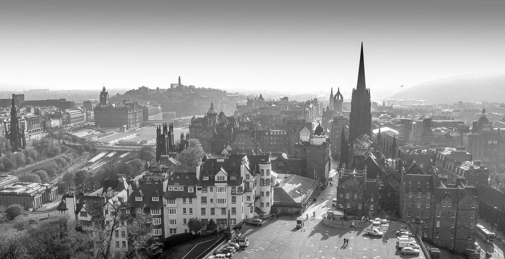 160510 Edinburgh Castle Royal Mile A003.jpg