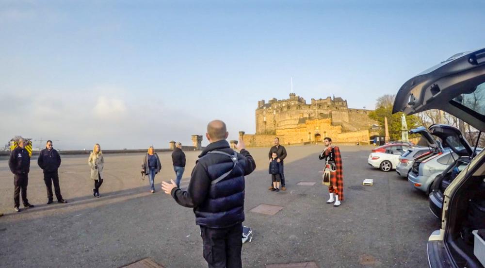 160510 Edinburgh Castle Behind The Scenes G027.jpg